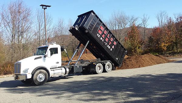 carting-containers-middletown-goshen-dumpster-monroe.jpg