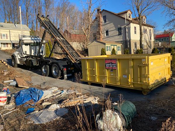dumpster_rental_goshen_new_york.jpg