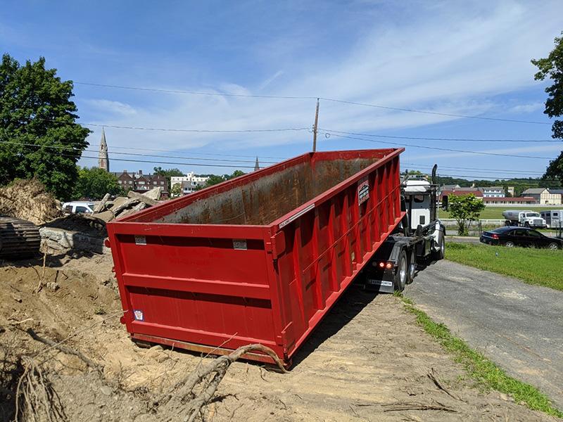 dumpsters_greenwood_lake_ny.jpg