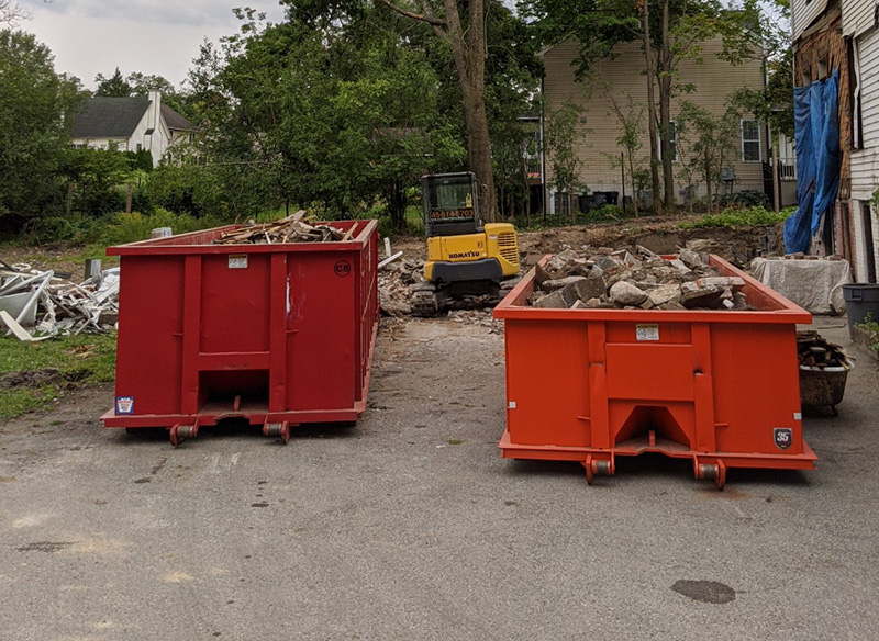 dumpsters_middletown_ny.jpg