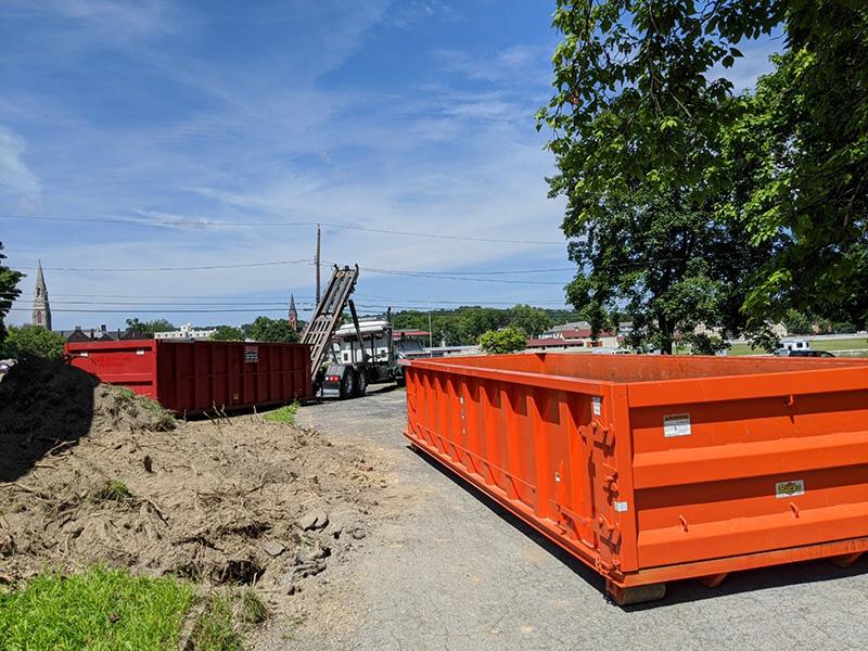 dumpsters_montgomery_ny.jpg