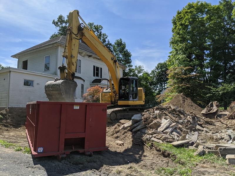 dumpsters_washingtonville_ny.jpg