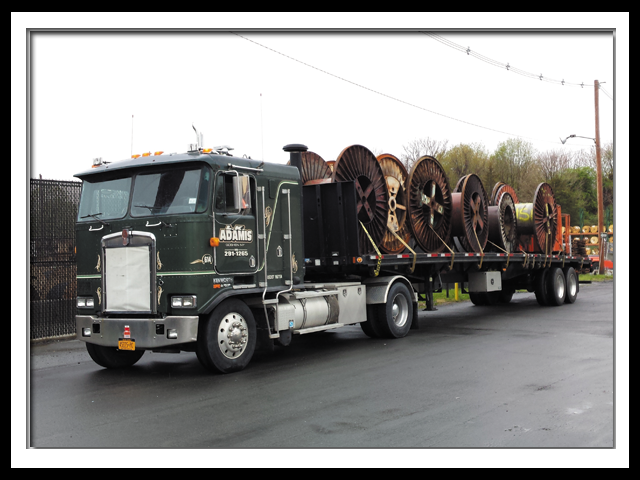 flatbed_trucking_service_coils_-_florida_ny.png