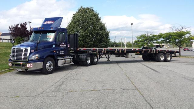 flatbed_trucking_service_goshen_ny.jpg