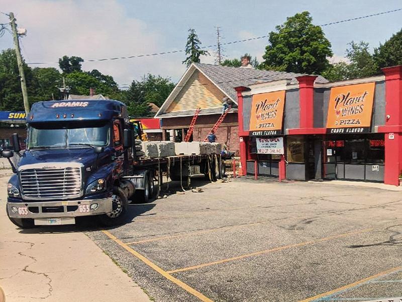 flatbed_trucking_service_pine_bush_ny.jpg