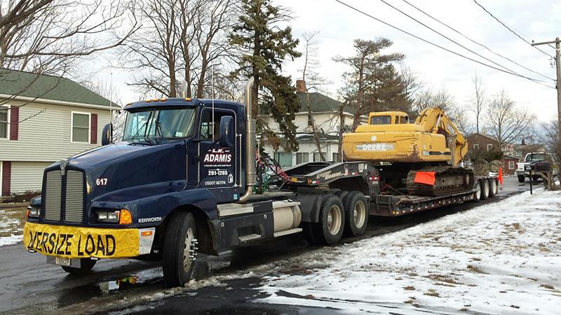 machinery_transport_excavator_transport_hudson_valley_new_york_orange_county_rockland_dutchess_sullivan_ulster.jpg