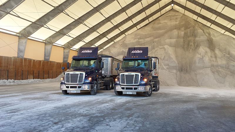 bulk_road_salt_supply_middletown_ny.jpeg