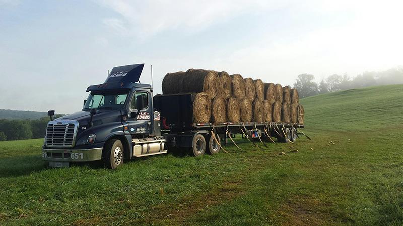 farming-transport-orange-county-ny-goshen-ny.jpg
