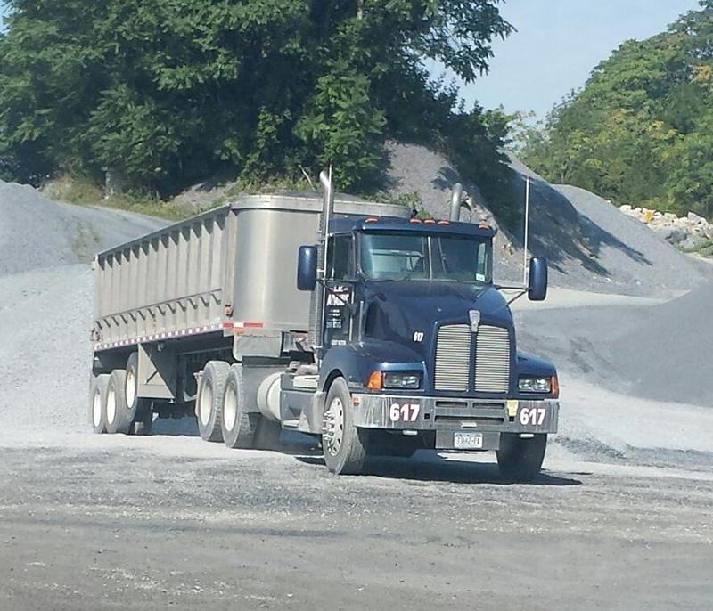 goshen_new_york_trucking_hudson_valley.jpg