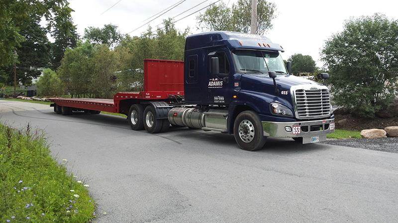 landoll_service_goshen_new_york_equipment_transport.jpeg
