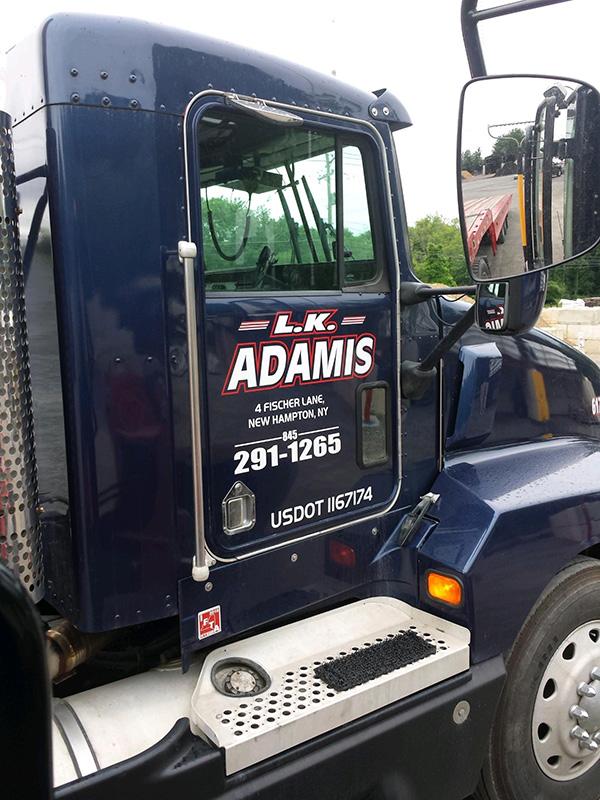 lk_adamis_towing_and_trucking.jpg