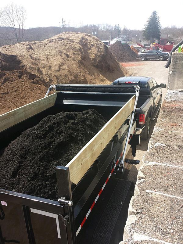mulch_delivery_warwick_new_york.jpg