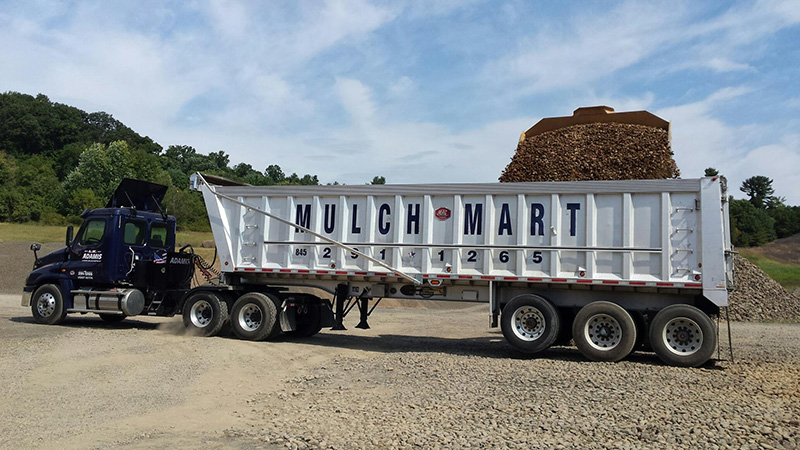 mulch_mart_chester_new_york_tractor_trailer_for_hire.jpg