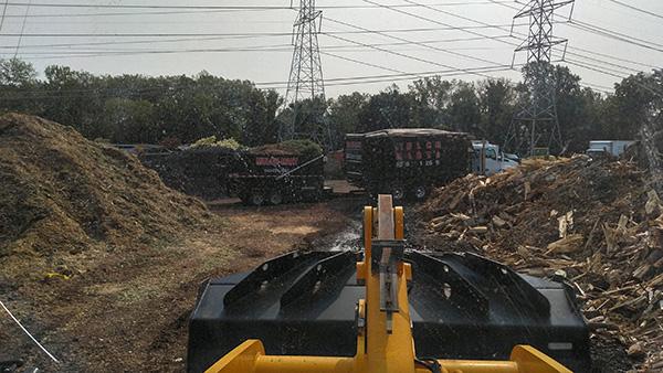 roll-off-dumpsters-monroe-ny-wallkill.jpg