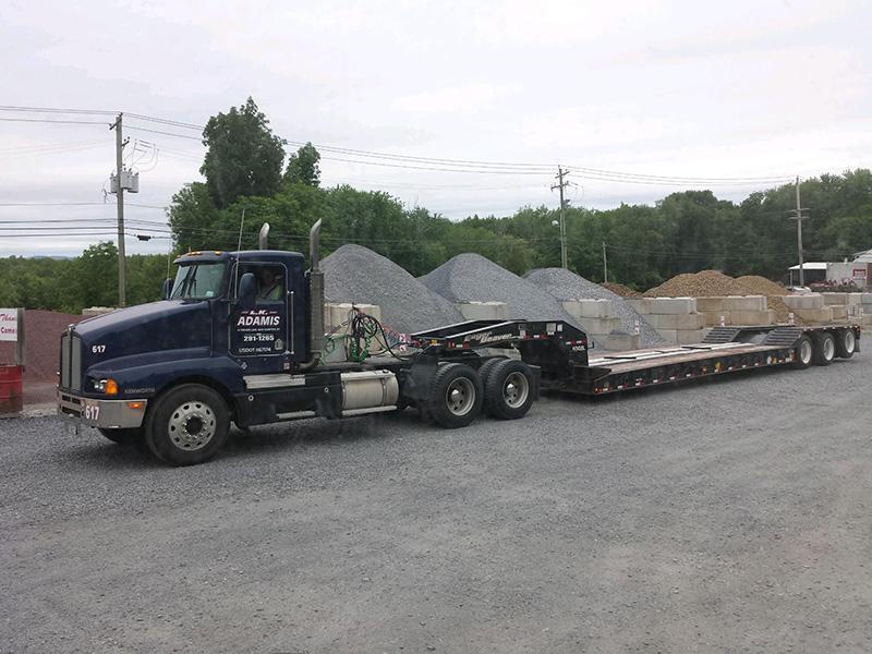 woodbury_trucking.jpg