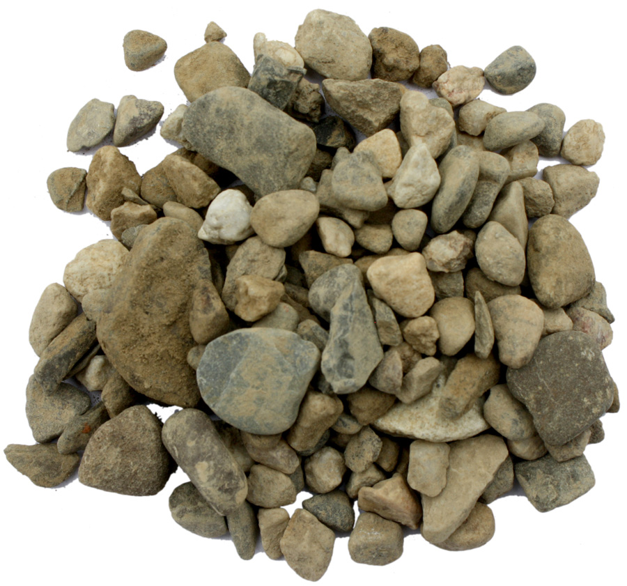 How Much Does A Yard Of Gravel Weigh >> L K Adamis Mulch Mart Orange County Ny Stone