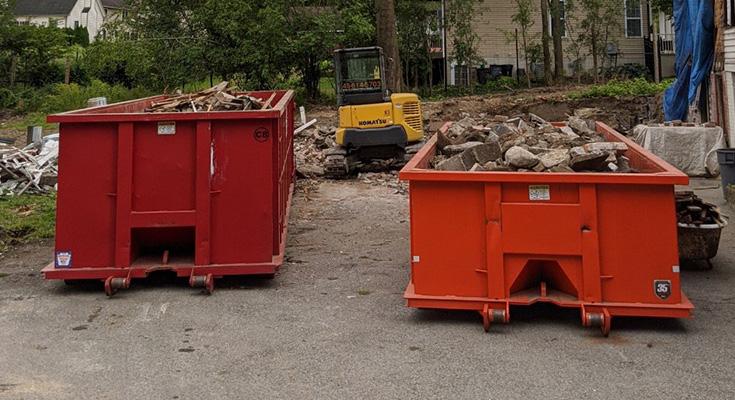 dumpster1.jpg